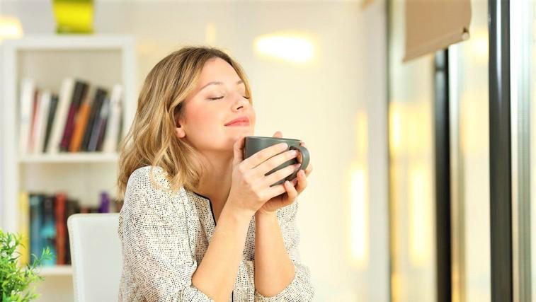 31-dnevni izziv: Kako postati bolj pozitivna oseba? (foto: Profimedia)