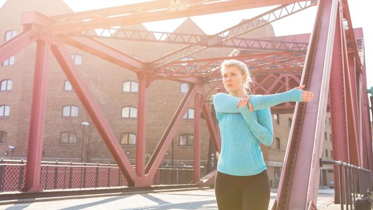 7 trikov, da se za vedno znebite odvečne teže (foto: Profimedia)