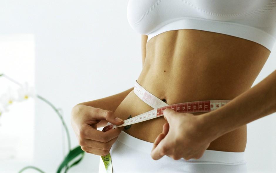 DNK dieta - kako učinkovita je v resnici? (foto: Profimedia)