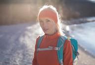 10 razlogov, zakaj (ne) imeti aktivno dekle