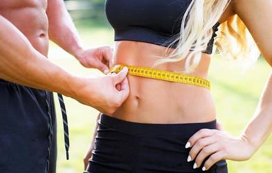 10-minutni trening: Učvrstite mišice trupa s pomočjo TEH vaj (video)