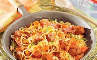 Katalonski špageti