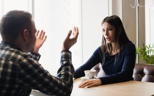 6 načinov, kako ugotoviti, da niste več zaljubljeni v partnerja