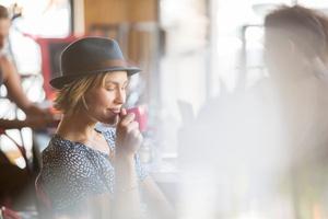 40-dnevni post Jaz #vztrajam dan 30: Kako narediti kavo bolj zdravo?