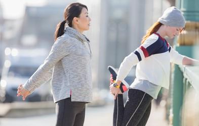 Kiropraktik svetuje: 5 stvari, ki jih raje ne počnite več