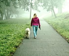 20 fenomenalnih nasvetov za visoko in srečno starost