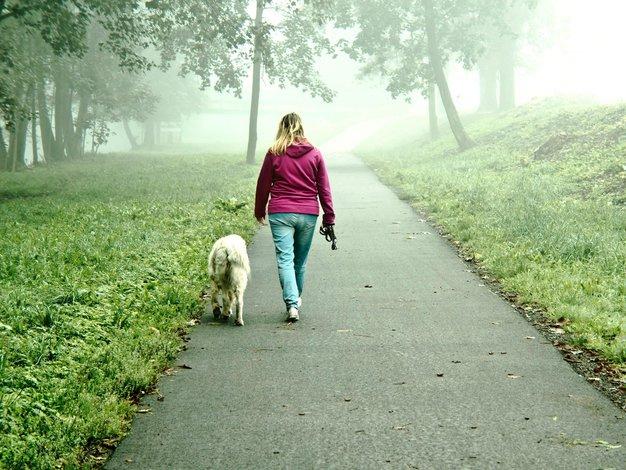20 fenomenalnih nasvetov za visoko in srečno starost - Foto: profimedia