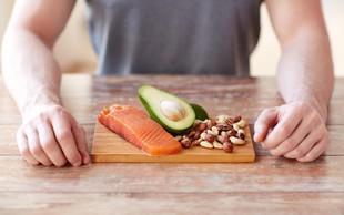 3 razlogi, zakaj morate po vadbi vedno jesti