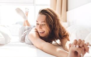 5 zdravih jutranjih navad