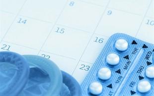 Moška kontracepcijska tabletka: kaj je in ali jo bodo moški dejansko uporabljali?