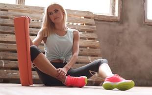 Odkrito o tem, zakaj ne opazite rezultatov vadbe