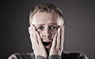8 razbitih mitov o moških!