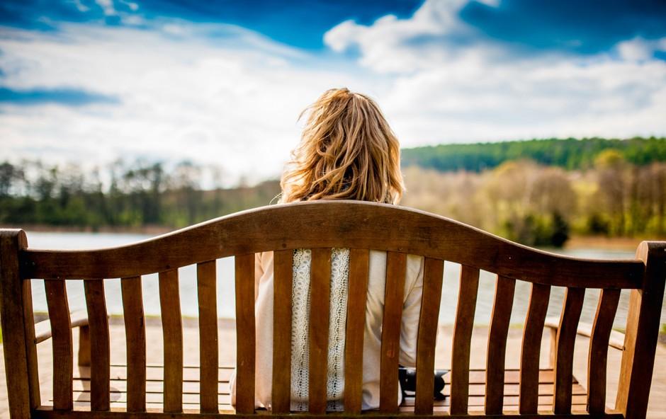 6 življenjskih laži, ki jim (pre)pogosto nasedamo - izognite se jim! (foto: Shutterstock)