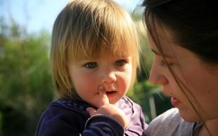 Kaj počnejo starši, ki vzgojijo zelo pametne otroke?
