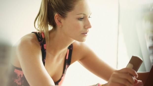 10 stvari, ki jih morate narediti vsak dan, ko hujšate (foto: profimedia)