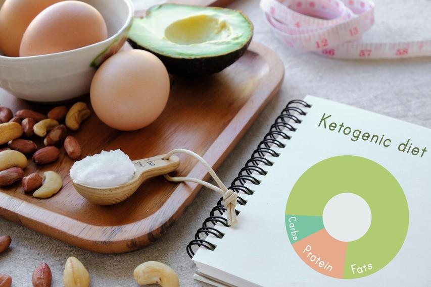 10 negativnih plati ketonske diete