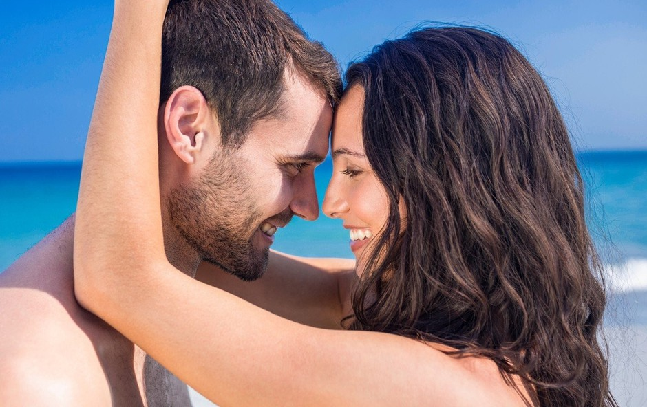 3 največje skrivnosti srečnih parov (foto: Profimedia)