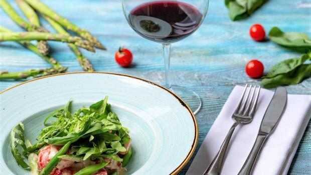 Mediteranska dieta: 7-dnevni jedilnik (+ razlogi, zakaj je vredna vaše pozornosti) (foto: Profimedia)
