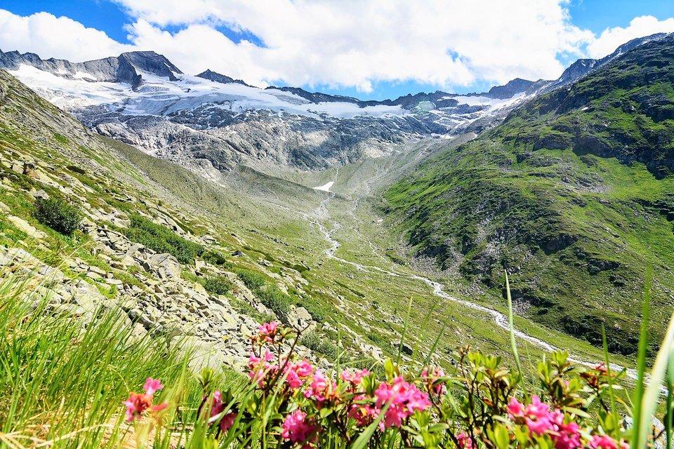 avstrijski_naravni_parki