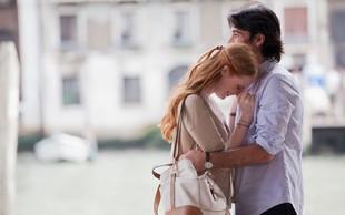 Moške napake: Kako se spopasti z njimi?