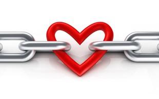 Srčno popuščanje - bolezen, za katero trpi veliko ljudi