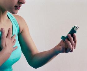Pljučni rak je še vedno velik tabu