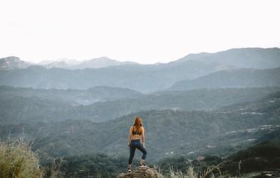 5 situacij, ko se morate postaviti zase