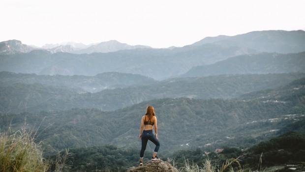 5 situacij, ko se morate postaviti zase (foto: Ivan Torres Unsplash)