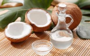 69 genialnih načinov za uporabo kokosovega olja v vsakdanjem življenju