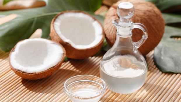 69 genialnih načinov za uporabo kokosovega olja v vsakdanjem življenju (foto: Profimedia)