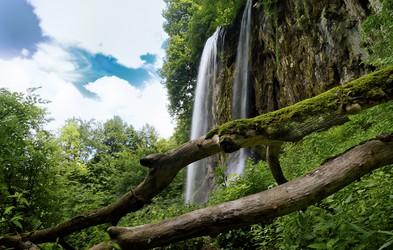 Ideje za vikend izlete: Hrvaški naravni parki, ki jih morate obiskati