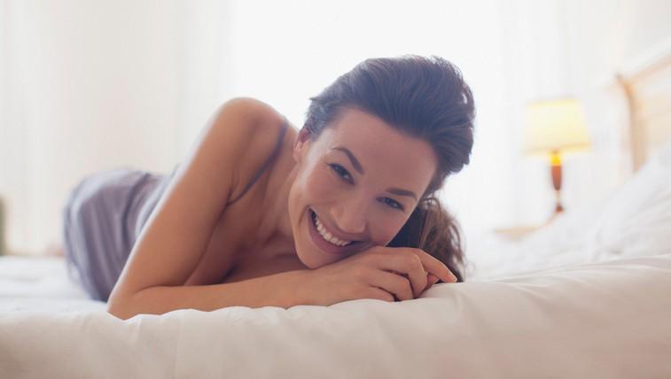Teh 6 vsakdanjih navad vas pripelje do sreče (foto: profimedia)