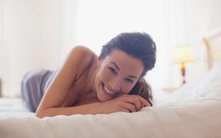 Teh 6 vsakdanjih navad vas pripelje do sreče