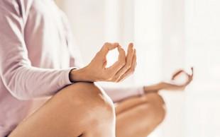 9 hobijev, zaradi katerih ste vsak dan pametnejši