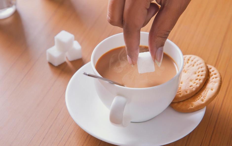 Je ves sladkor slab? (foto: profimedia)