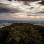 Ideja za izlet: Kam, če ne na Mariborsko Pohorje? In do slapa Skalca (video) (foto: Andrej Kmetič)