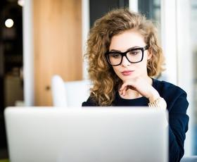 Preverite, ali imate sindrom računalniškega vida (in kako to odpraviti)