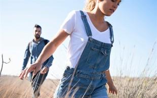 7 korakov, kako preboleti neuslišano ljubezen
