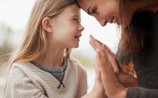 Skandinavski nasveti za starše: 6 prijemov, ki jih je vredno uvesti