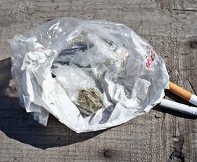Rekreativna uporaba drog oz. zakaj prepovedovanje ni dovolj