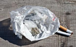 Kaj lahko naredimo na področju preprečevanja ter zmanjševanja drog?