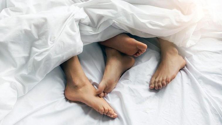 5 živil za boljši seks (in 3, ki bi se jim morali izogibati) (foto: Profimedia)