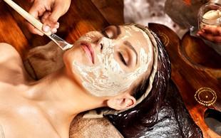 Nega kože po ajurvedi: 3 tipi kože in napotki za negovanje