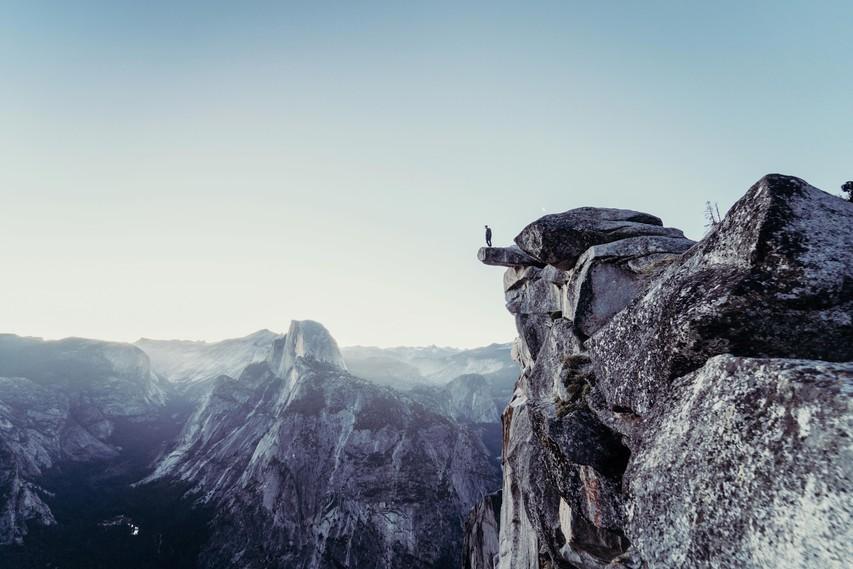 9 misli za vaše psihično zdravje