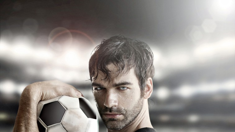 Česa nas nogomet lahko nauči o seksu (foto: Profimedia)