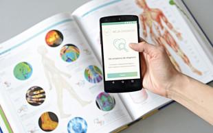 V razvitem svetu ima 20 % ljudi nameščeno aplikacijo, povezano z zdravjem