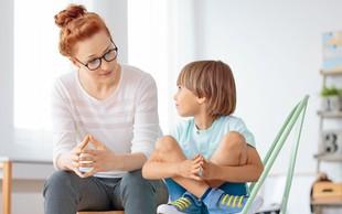 13 navad, ki vzgajajo dobro prilagojene otroke