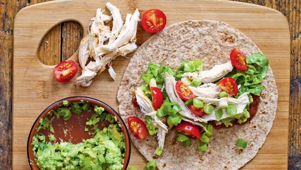 Poletna dieta brez trpljenja in lakote! (foto: Profimedia)