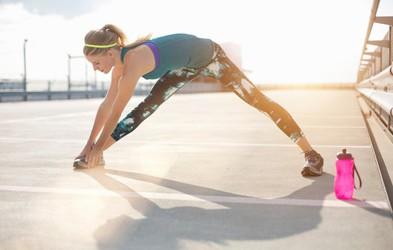 Pokukajte na aktivni.si trening! (vaje in nasveti trenerja)