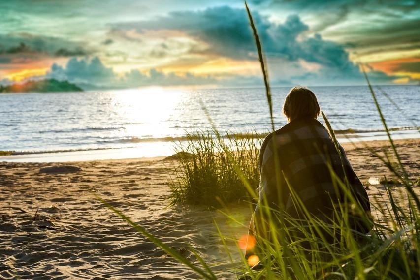 9 stvari, ki jih prenehajte pričakovati